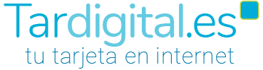Tar Digital